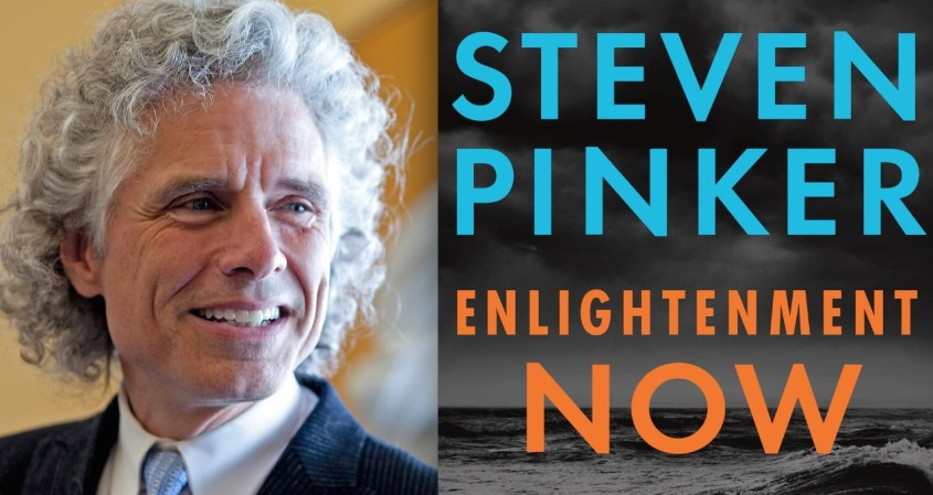 Steven-Pinker-Enlightenment-Cover-Crop